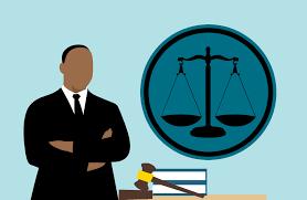 Hvad er advokat lejeret?