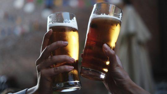 Ølbrygning til dig der er vild med det