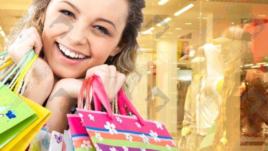 Hvorfor vælge en kundetilfredshedsundersøgelse? Læs med i dag